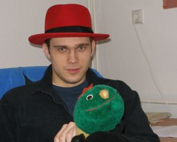 mstransky